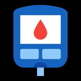 diabetes-monitor